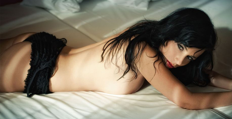 Call Girl in Gurgaon
